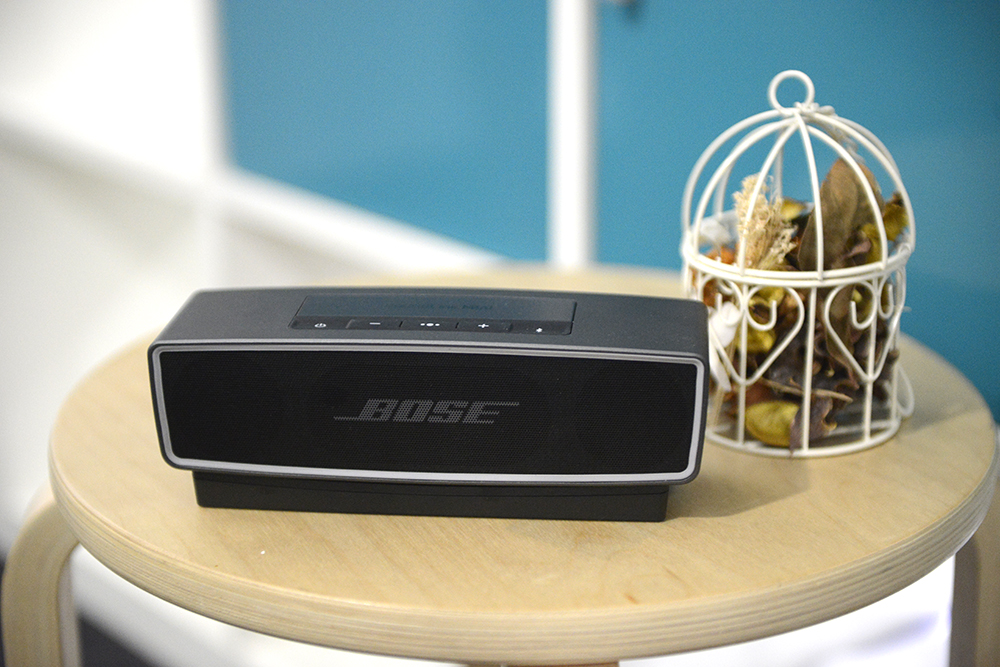 Buying Guide: Wireless Speakers