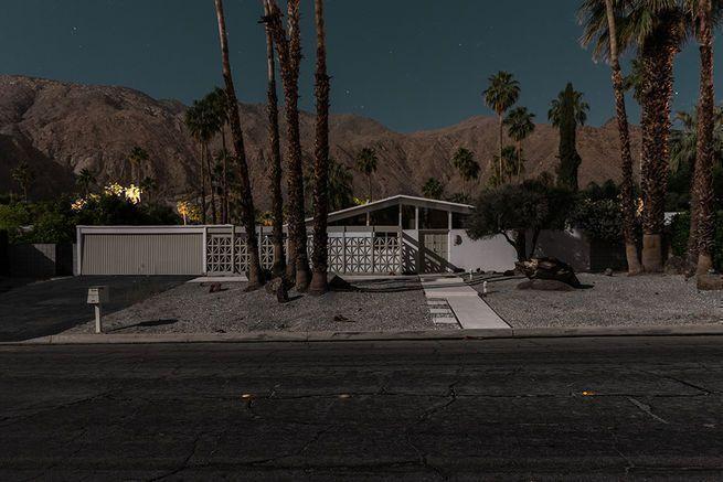 moonlight illumination house melbourne