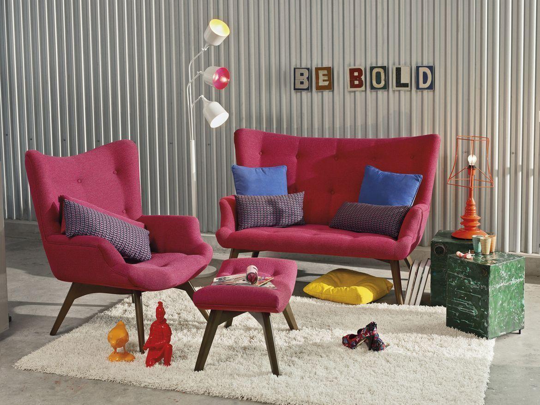 This Week in Interior Design: 27 October 2014