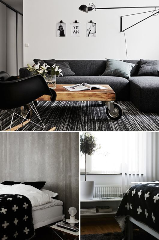 Scan Home Furniture Scan Home Contemporary Furniture Classy. The Basics Of  Contemporary Scandinavian Design