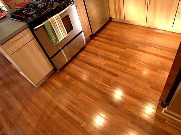 ground facts guide to choosing the right flooring