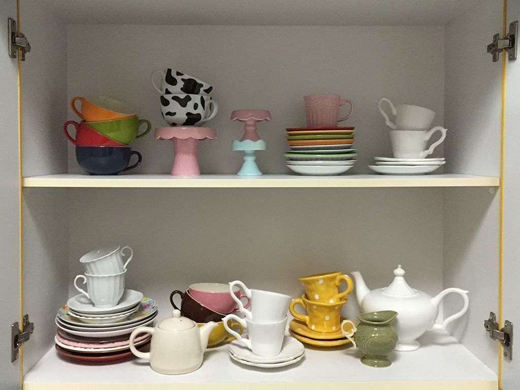 Video: 13 Kitchen Organising Tips and Tricks