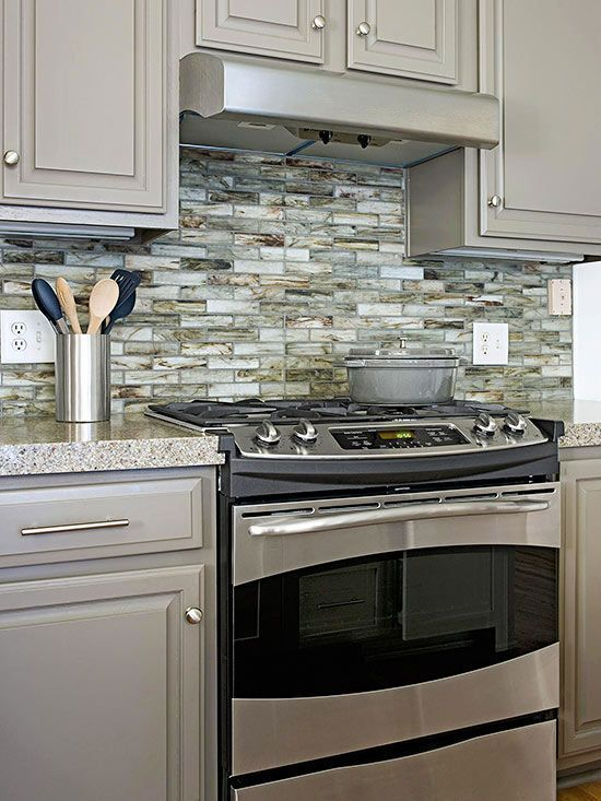 Kitchen Backsplash Singapore 18 kitchen backsplash design ideas