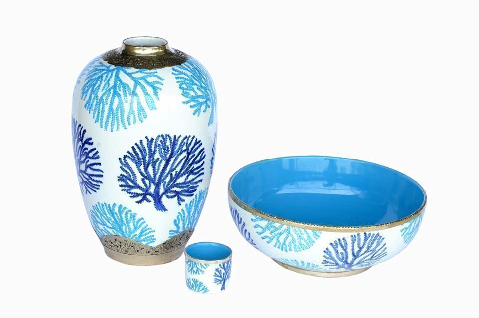 spotlight bowerbird luxury home items 10 must have items that luxury home buyers want most
