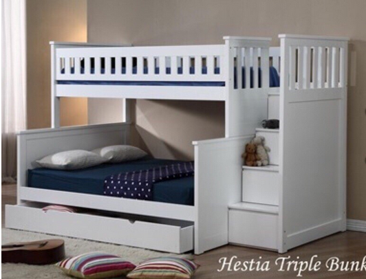Guide Where To Shop For Children S Bunk Beds