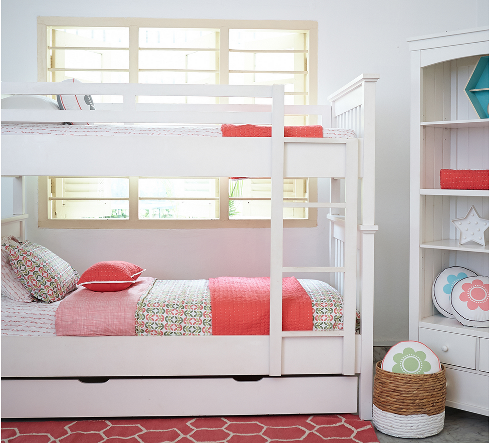 Bedroom Ideas Singapore Bedroom Furniture Ideas Uk Violet Wallpaper Bedroom Two Bedroom Apartment Layout: Guide: Where To Shop For Children's Bunk Beds