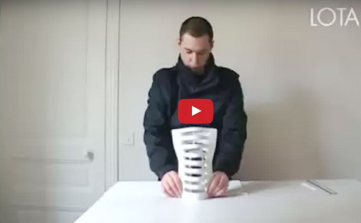 Video: Clever DIY Projects Done in Less than a Minute Each