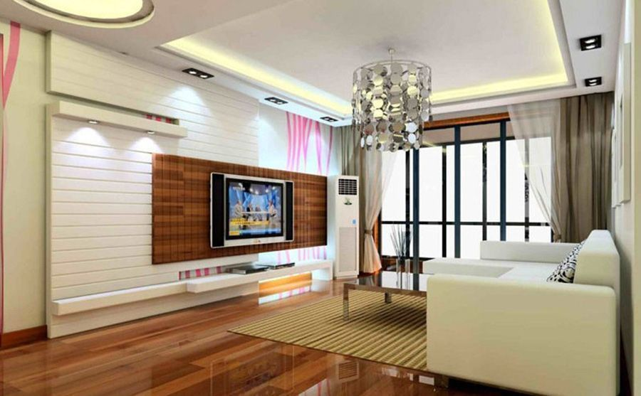 15 TV Wall Design Ideas Tv Wall Home Design on modern tv wall design, bedroom tv wall design, led tv wall design, contemporary tv wall design, living room tv wall design,