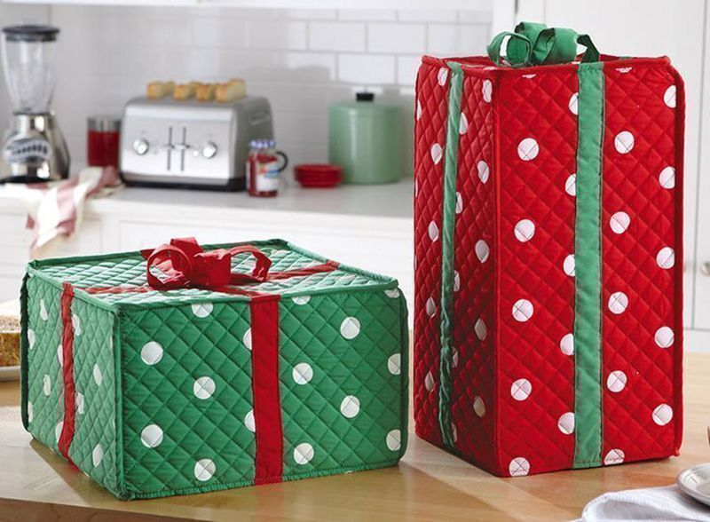 Holiday Gift Guide: Gadgets and Home Appliances