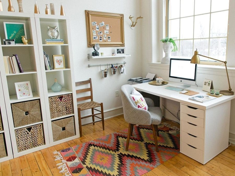 5 Strategies to Help Organise Your Home