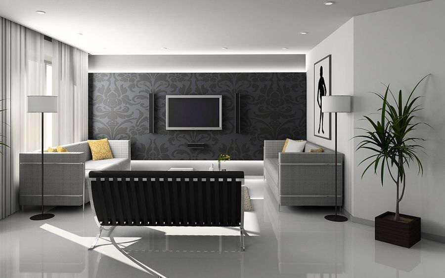 5 Tips to Turn Your Home Into a Haven