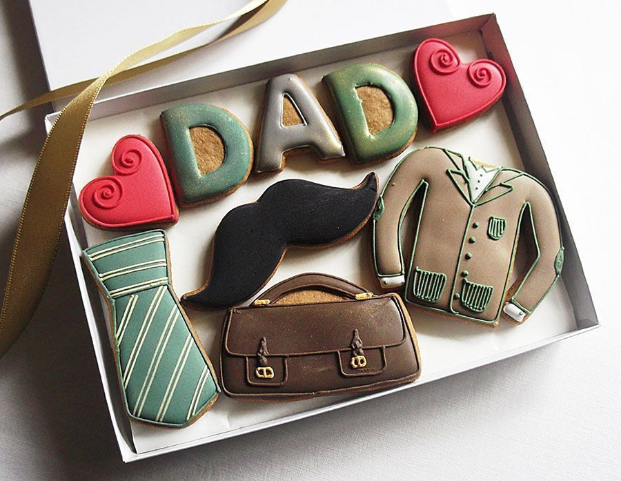15 Cool Father's Day Gifts
