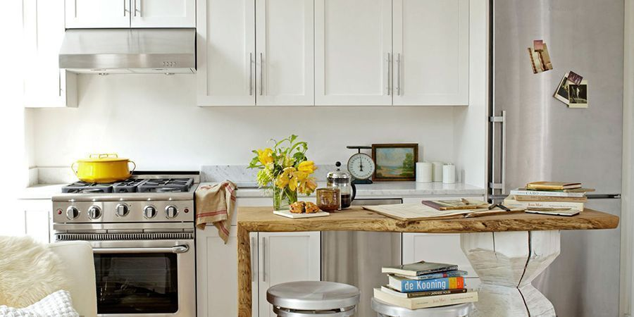 4 Kitchen Renovation Tips to Remember