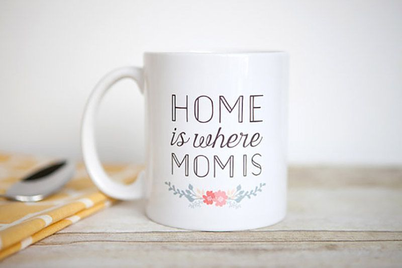 20 Wonderful Mother's Day Gifts