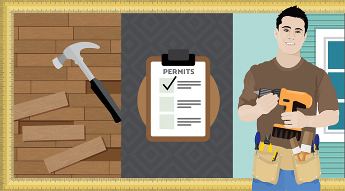 How to Prep Your Home (And Yourself!) for Major Renovations