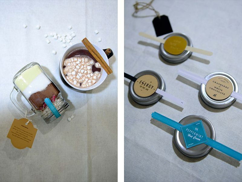 print labels for gift jars