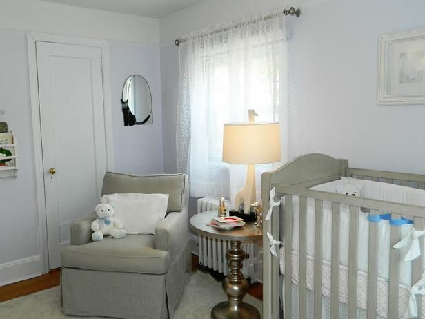 How to Childproof Your Home (Without Looking Like You Are)