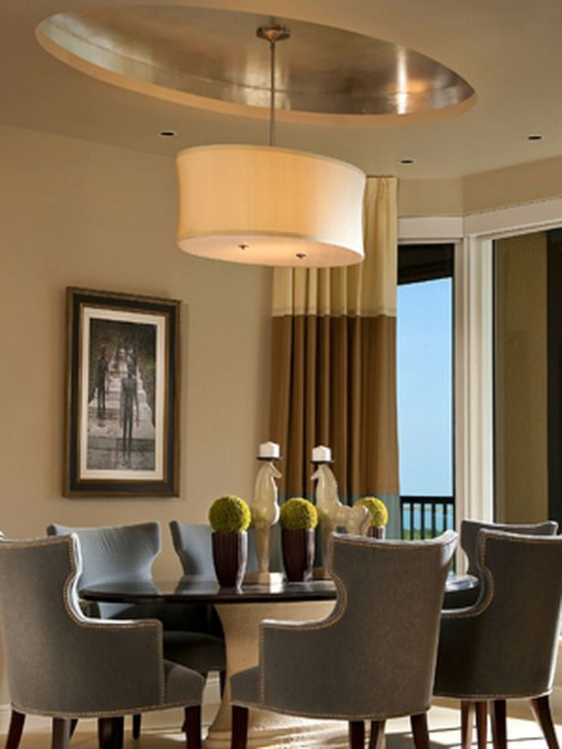 Video: What Type of LED Light Works for a High Ceiling?
