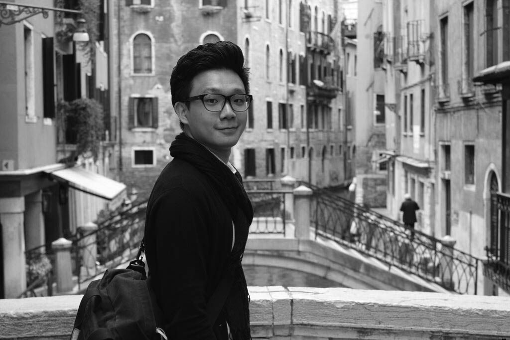 Q&A with Pang Min Hui, Designer from Star Furniture