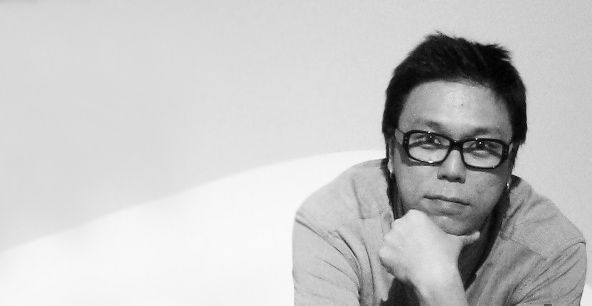 Q&A with Kenny Hong, One of Asia's 20 Rising Furniture Designers