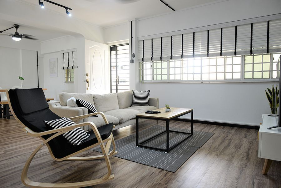 Pros and Cons of Different Window Grilles