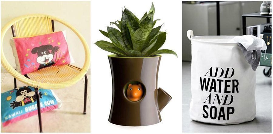 Holiday Gift Guide 2016: Home Items Under $50