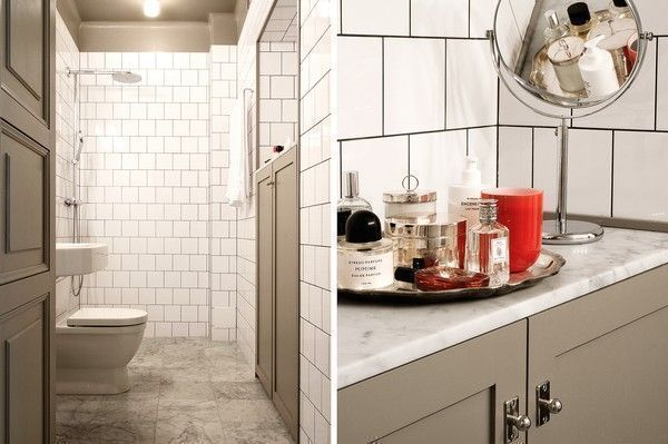 how to create a safe and accident proof bathroom