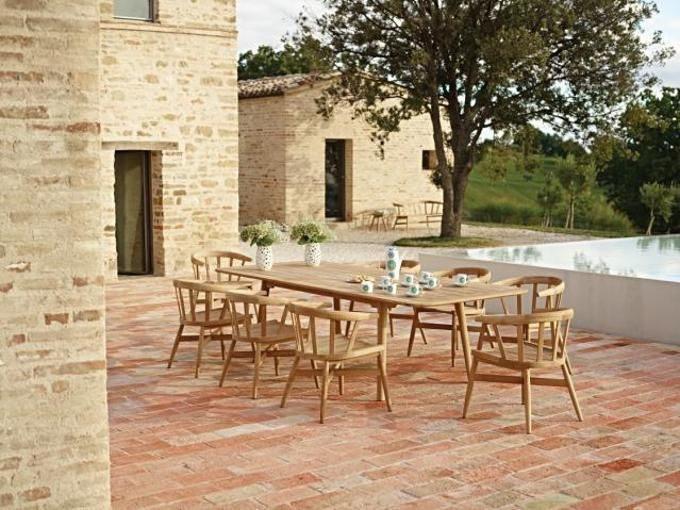 Tips for Choosing Great Outdoor Seats