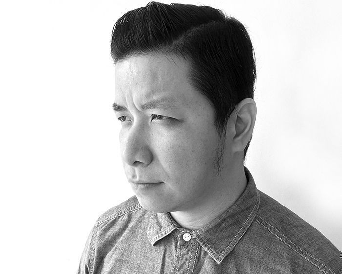 Q&A with Designer Ivan Ho, One of the Design STARS 2016