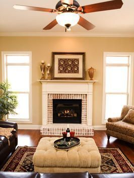 Life 39 S A Breeze With KDK Ceiling Fans