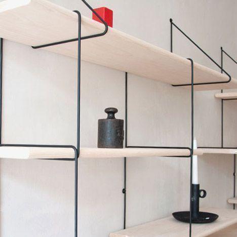 this week in interior design 30 september 2014. Black Bedroom Furniture Sets. Home Design Ideas