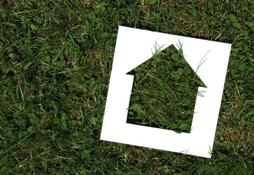 Make Your Home Eco-Sustainable