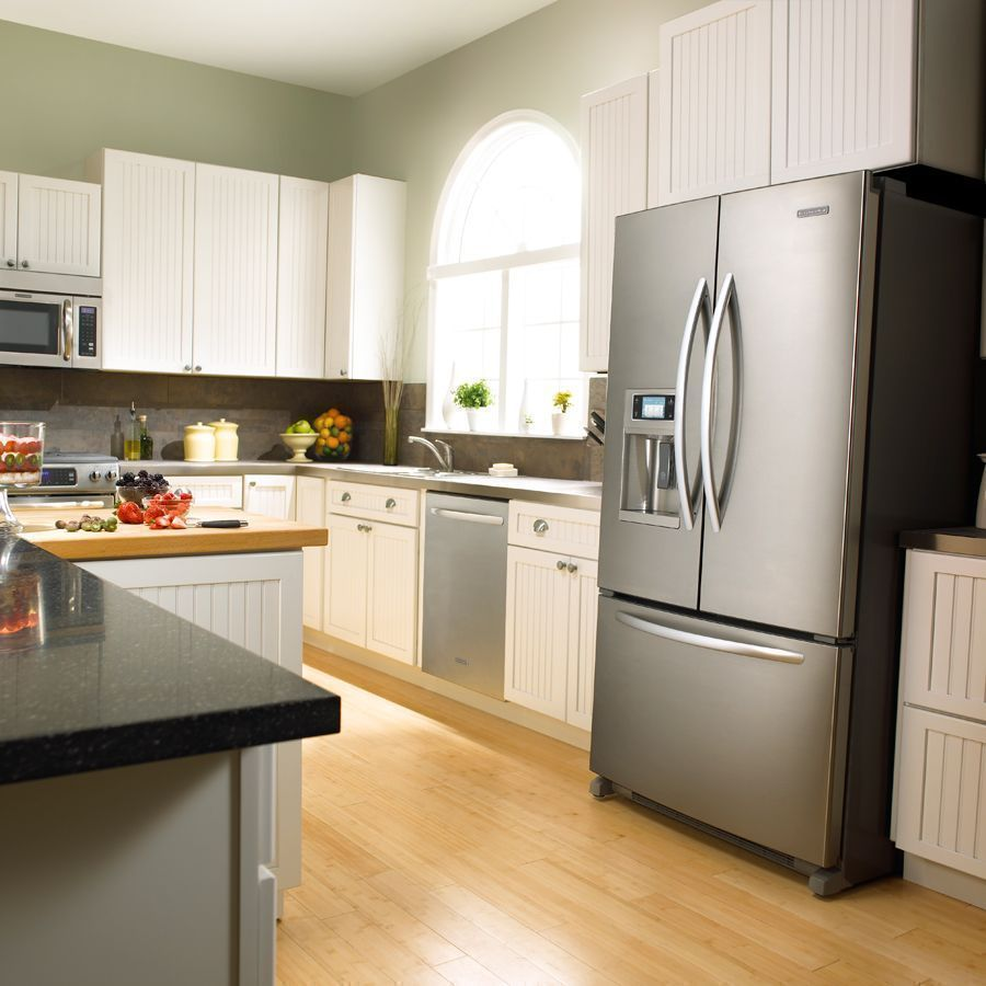 Uncategorized Sustainable Kitchen Appliances how to make your home eco sustainable