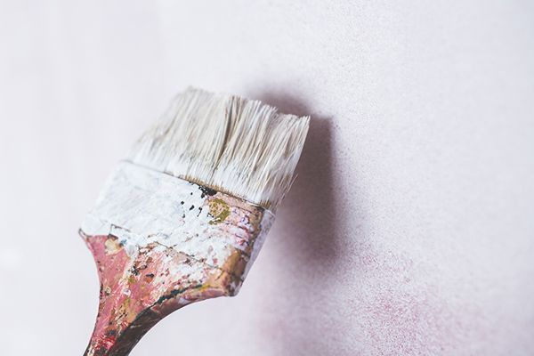 11 Hacks for Painting Your Home