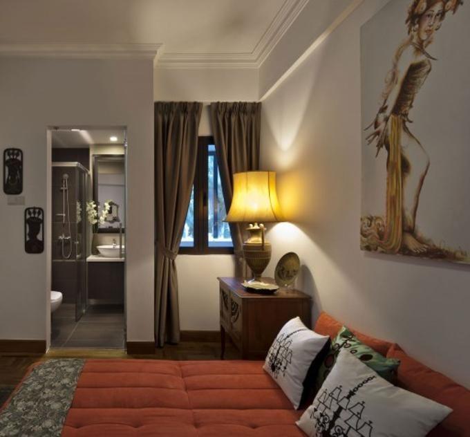 Bright lights light fixtures for your home for Villa interior designers ltd nairobi kenya