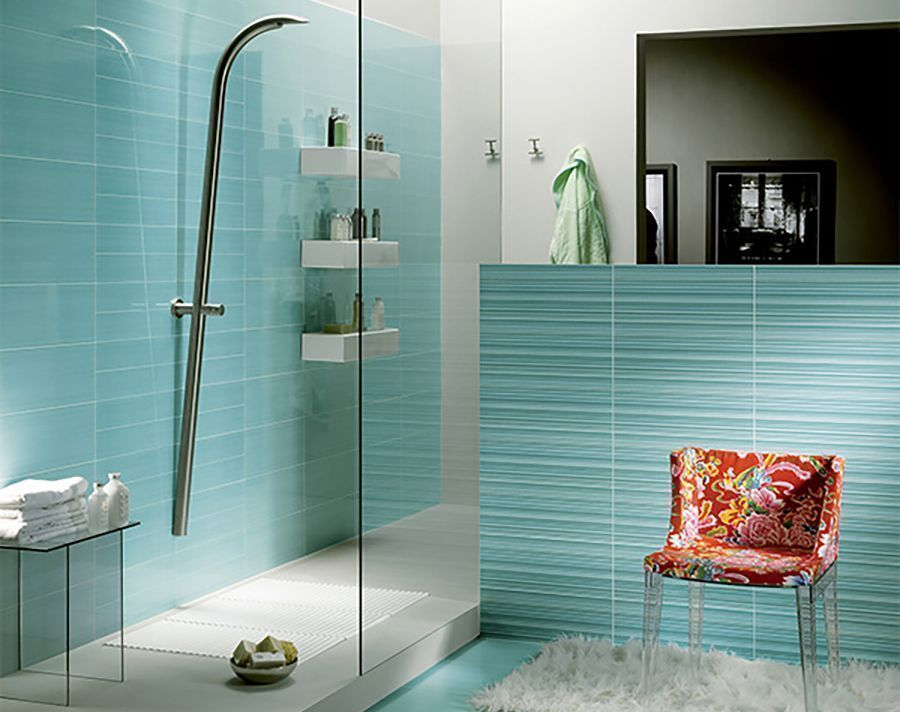 6 Budget-Friendly Ways to Prettify Your Bathroom