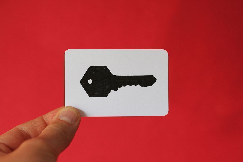 RFID Keycard Duplication Services: 5 Things To Know