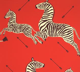 18 royal tenenbaums zebra - photo #22
