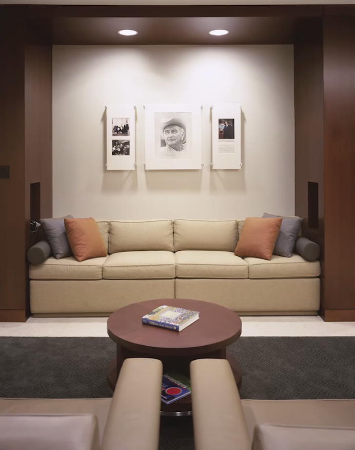 Video: Lighting Ideas for Your Home