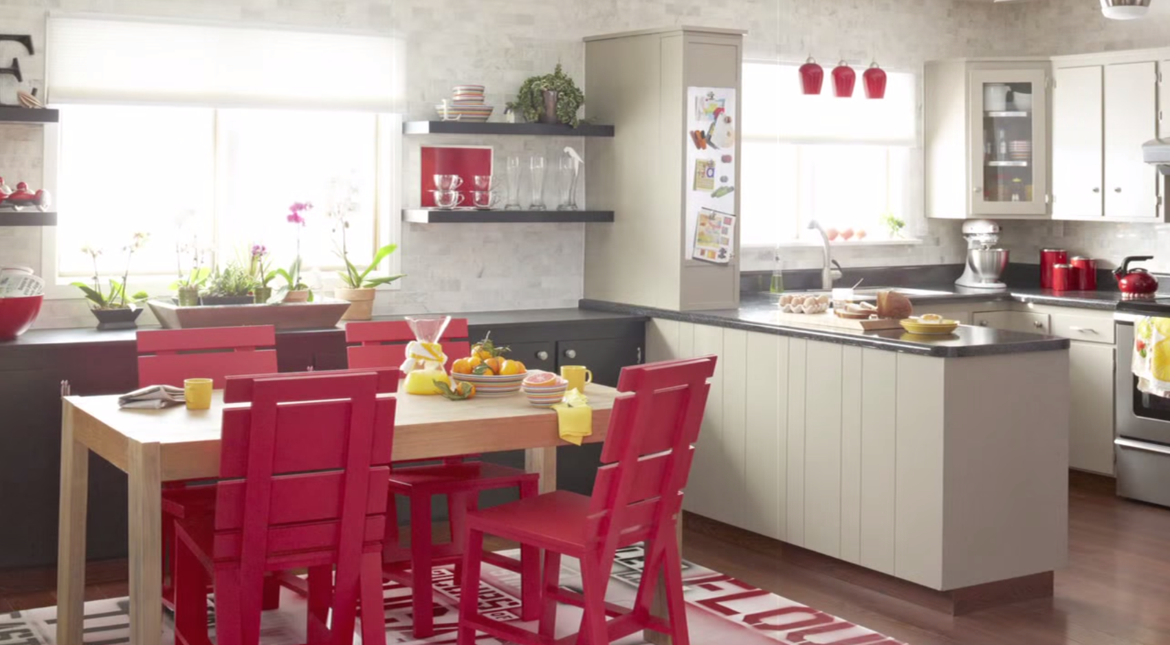 Video: Kitchen Remodeling Ideas on a Budget