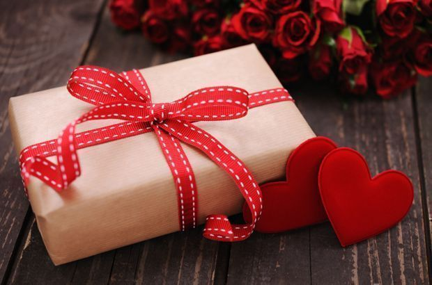 10 Valentine's Day Gift Ideas