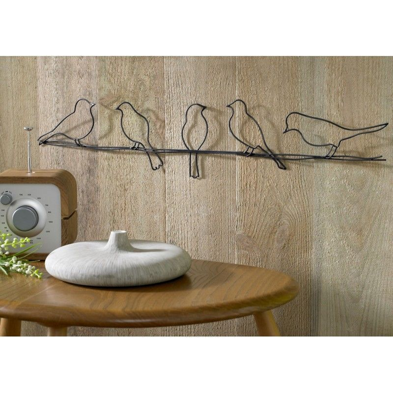 Wire art you can diy solutioingenieria Images