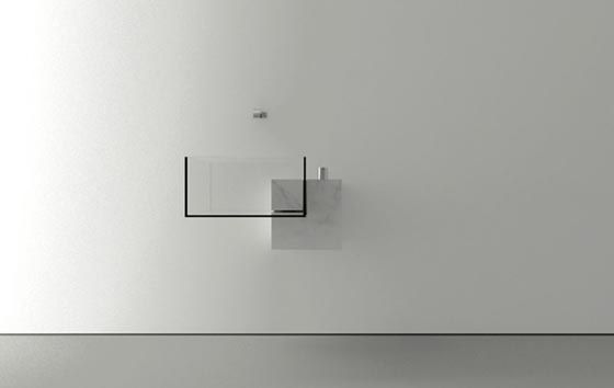 25 Sleek, Modern Bathroom Styles to Cop