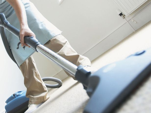 Video: 10 Cleaning Tips for People Who Hate Housework