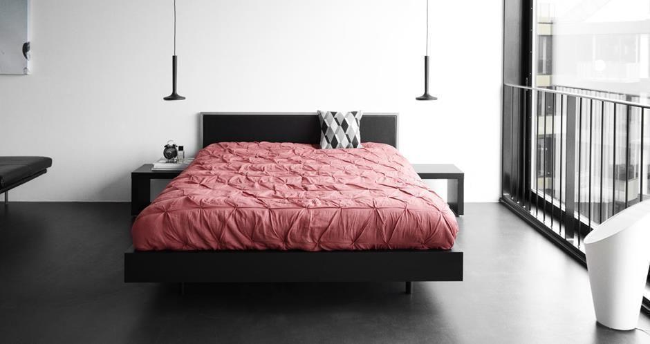 20 Contemporary Bedroom Designs