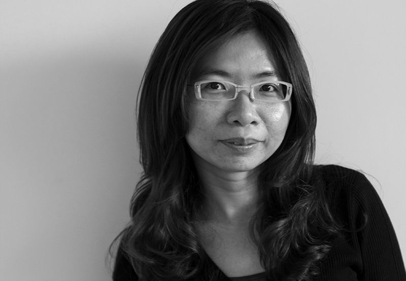 Q&A with Chia-Ying Lee, One of Asia's 20 Rising Furniture Designers