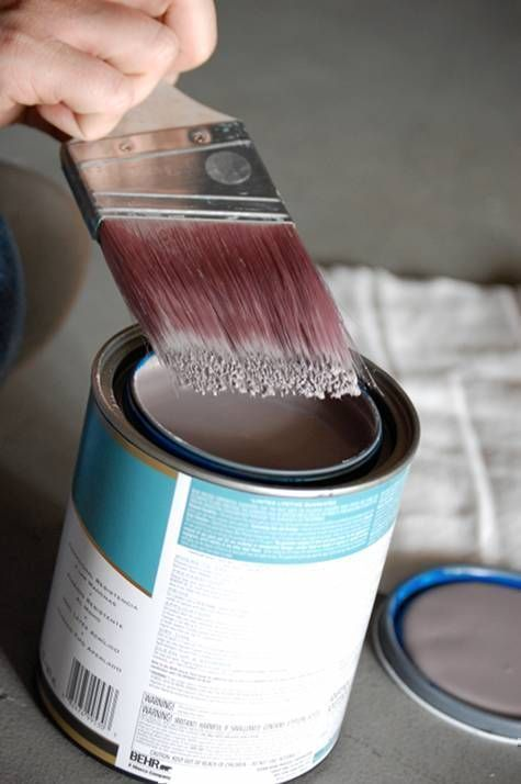 video how to paint your walls