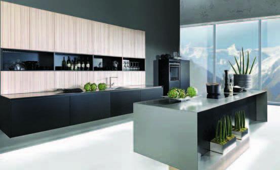 6 Luxury Design Brands to Watch