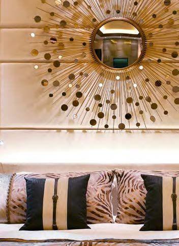 4 Interior Design Styles to Consider