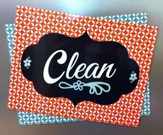Your Checklist on What to Clean and When